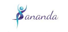 Ananda Yoga Lichtenau